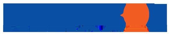 Heliocol Solar Pool Heating Logo