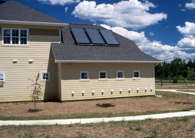 solar-water-heating-6