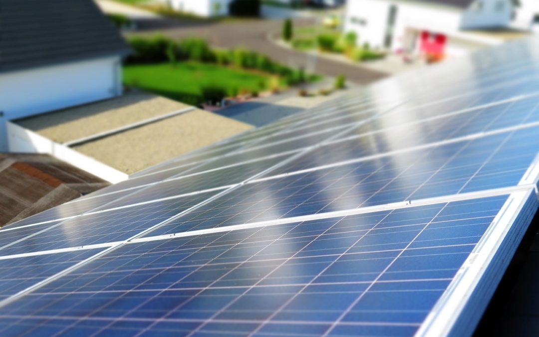 Leasing solar doesn't pay if you sell your home