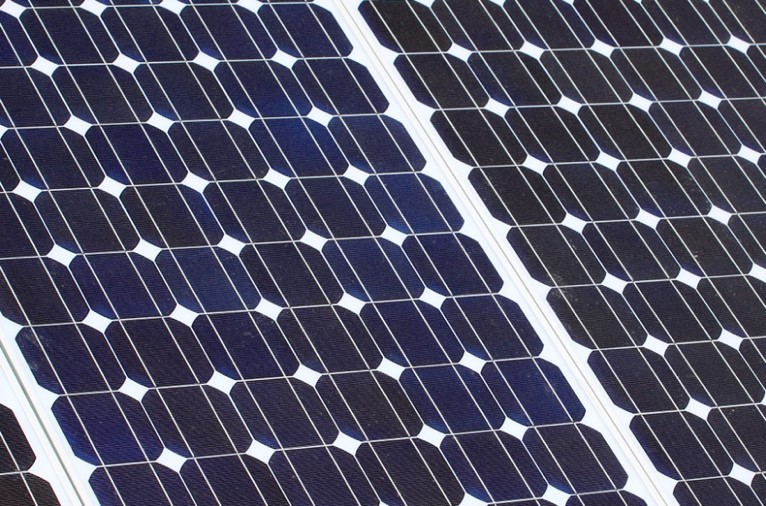 Affordable housing properties across California will soon benefit from solar