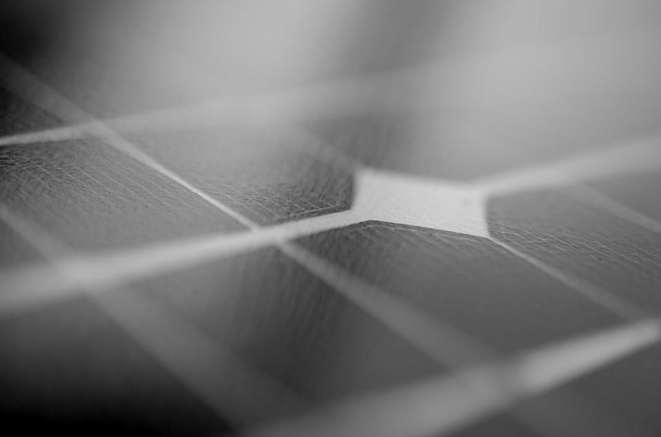 Aztec Solar has pre-tariff solar modules in stock