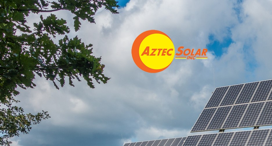 5 top solar questions answered