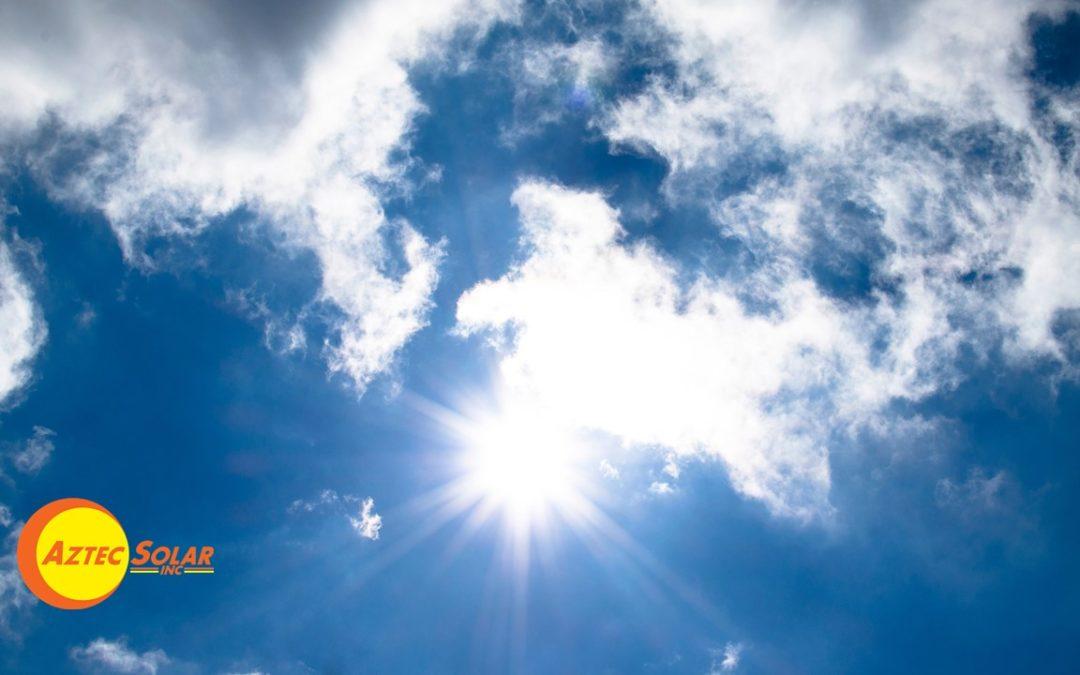 DOE pledges $105.5 million to support solar power innovation