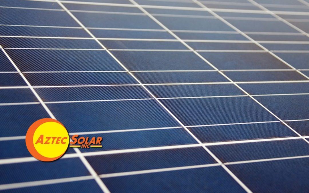 California school district to save $15.3 million thanks to solar installation