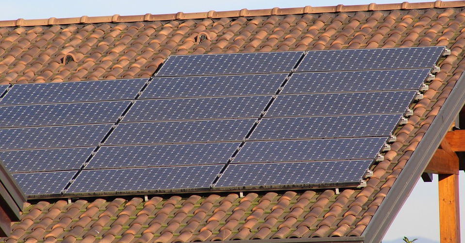 Aztec Solar offering 0 percent down on solar panels
