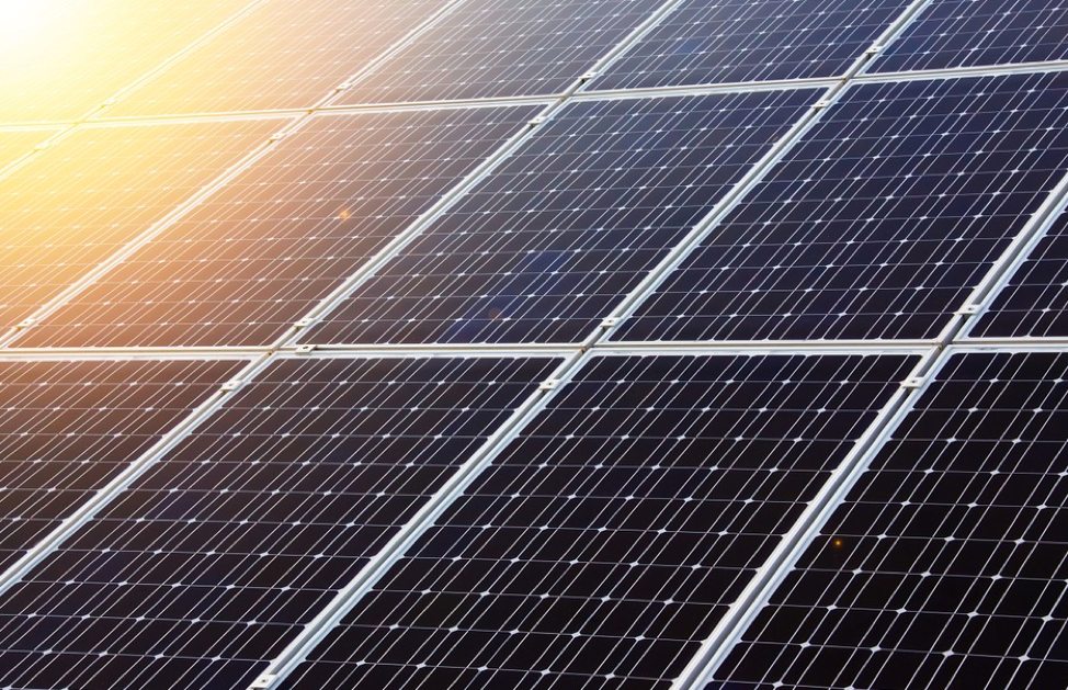 5 reasons why you should go solar in Sacramento