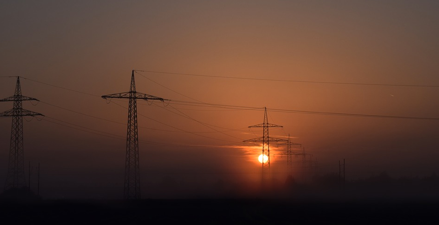 How the PG&E bankruptcy could impact solar customers