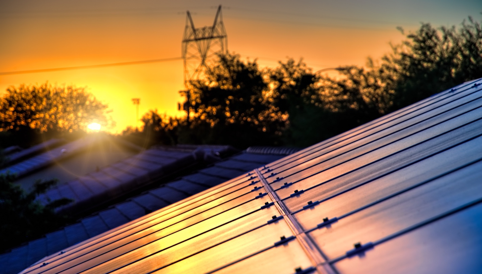 U.S. now has totaled 2 million solar installations