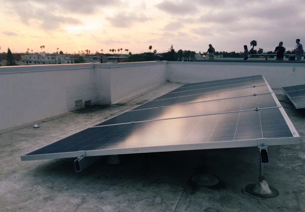 New report identifies huge incentive for U.S. educational institutions to get rooftop solar