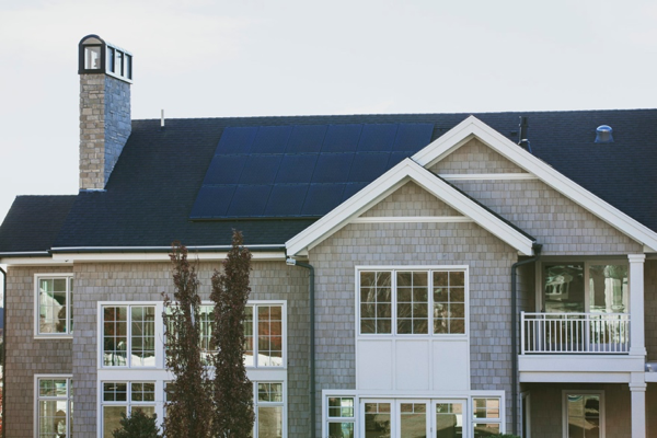 More than 300 communities across the U.S. are now considered solar-friendly
