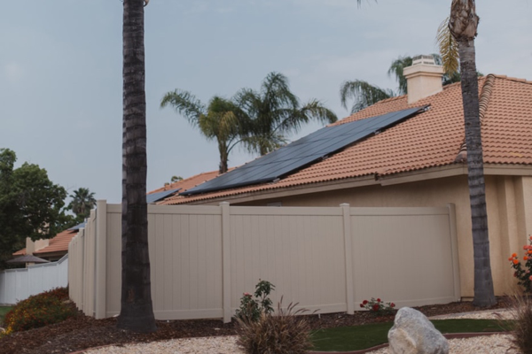 More than 230 U.S. mayors call for solar tax credit extension