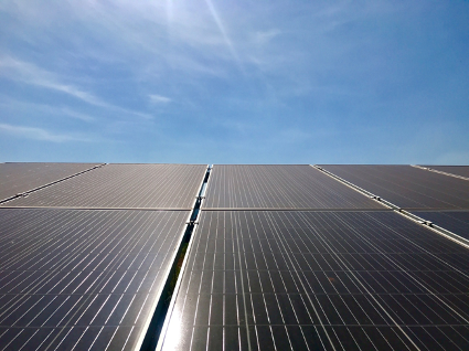 5 lesser known reasons to get commercial solar