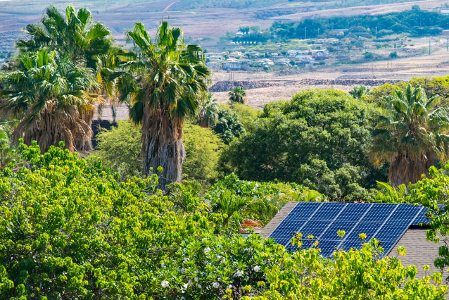 Why California's power grid is struggling and how solar battery storage can help you