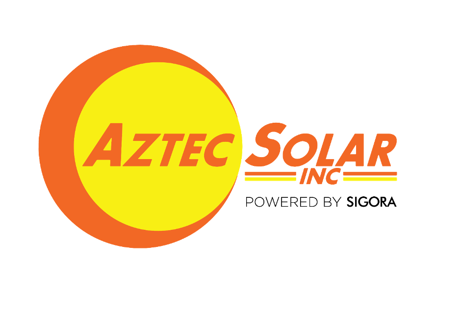 Aztec Solar joins Sigora Solar for coast-to-coast partnership
