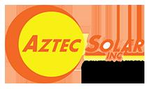 Aztec Solar