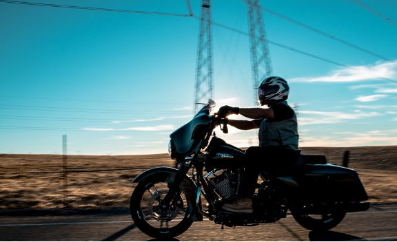 Harley-Davidson is going all in on commercial solar, your business should too