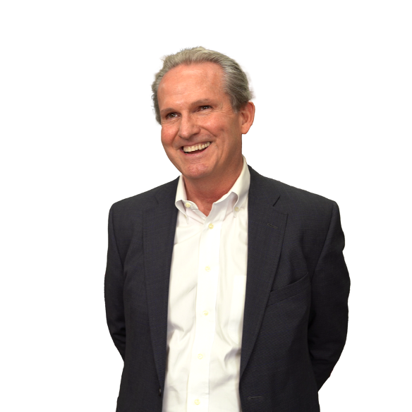 Aztec Solar's Ed Murray reelected President of California Solar and Storage Association