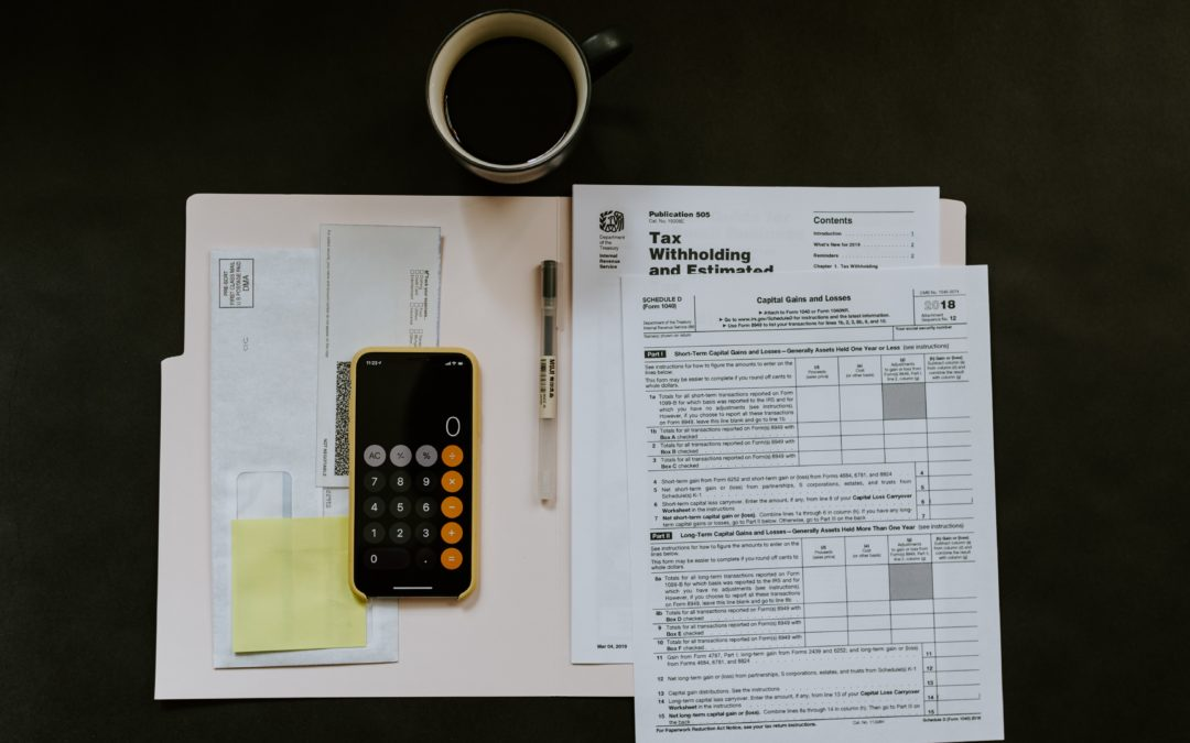 How Much Will You Get Back From the Federal Solar Tax Credit?